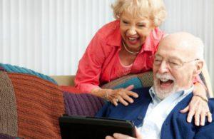 Изображение - Минимальная пенсия в кургане в 2019 году 11134107.016216.2530-300x195