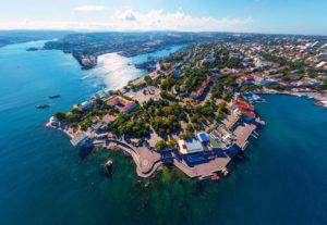 Региональный материнский капитал вСевастополе иРеспублике Крым в2020 году