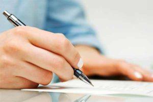 Гарантии, права икомпенсации работникам, совмещающим учебу иработу