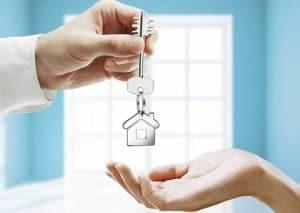 Изображение - Процедура приватизации квартиры по договору социального найма 211228fl-300x213