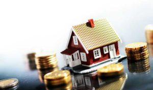 Изображение - Какие предусмотрены льготы для военных пенсионеров при уплате налога на имущество 219762-300x176