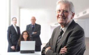 Правила ипорядок увольнения пенсионера поТрудовому Кодексу
