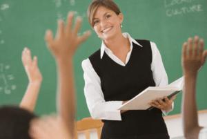 Стимулирующие выплаты для учителей в2020 году