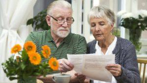 Изображение - Какие предусмотрены льготы для военных пенсионеров при уплате налога на имущество 850744-300x169