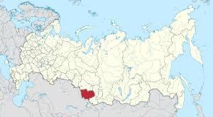 Изображение - Минимальная пенсия в алтайском крае Bez-nazvaniya-300x165