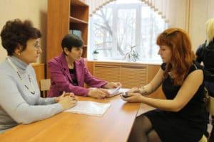 Региональный материнский капитал вВладимире иВладимирской области в2020 году