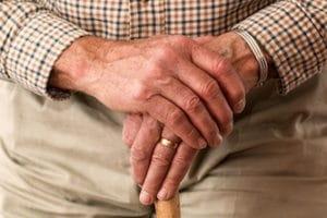 Налоговый вычет для пенсионеров в 2020 году