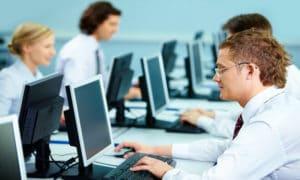 Какие курсы можно пройти и закончить от биржи труда в 2020 году