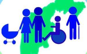 Социальная защита и поддержка в Нарьян-Маре и Ненецком автономном округе в 2020 году