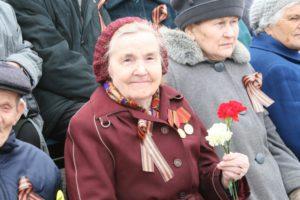 Социальная защита и поддержка в Ульяновске и Ульяновской области в 2020 году