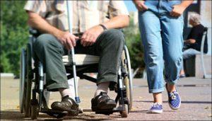 Как самостоятельно оформить льготу инвалиду на оплату налога на недвижимость