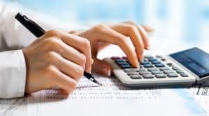 Изображение - Предоставление дополнительного отпуска за вредные условия труда 2019-2020 accounting-300x167