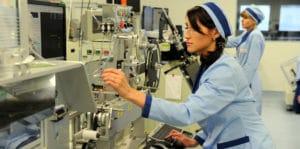 Льготы икомпенсации медицинским работникам всвязи спрофессиональными заболеваниями