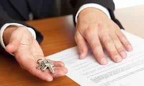 Изображение - Процедура приватизации квартиры по договору социального найма images-3