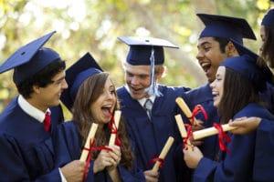 Как получить грант на обучение за рубежом в 2020 году