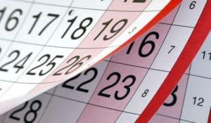 Изображение - Ежегодный оплачиваемый отпуск согласно трудовому кодексу kompensatsiya-otpusk_min4-300x175