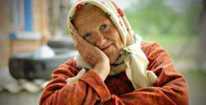 Социальная защита и поддержка в Махачкале и Республике Дагестан в 2021 году