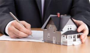 Изображение - Процедура приватизации квартиры по договору социального найма privatizaciya_gilya-300x178