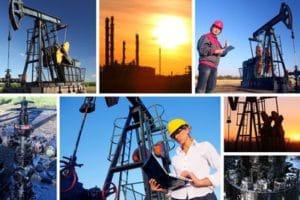 Изображение - Предоставление дополнительного отпуска за вредные условия труда 2019-2020 shutterstock_116380855-300x200