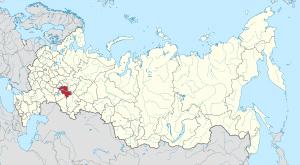 Пенсионное обеспечение для жителей Казани иРеспублики Татарстан в2020 году