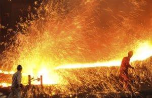 Перечень профессий свредными условиями труда поТКРФв2020 году