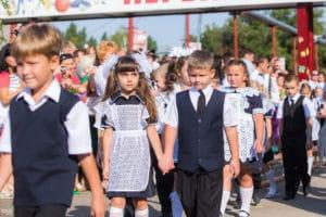 Социальная защита и поддержка в Владикавказе и Республике Северная Осетия в 2021 году