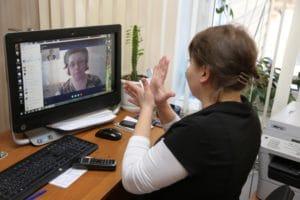 Социальная защита и поддержка в Мурманске и Мурманской области в 2020 году