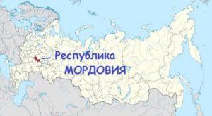 Социальная защита и поддержка в Саранске и Республике Мордовия в 2020 году