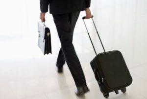 Гарантии при направлении работника вслужебные командировки ипри переезде наработу вдругую местность
