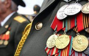 Как получить и оформить статус «Ветеран военной службы» в 2020 году