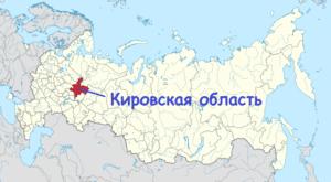 Социальная защита и поддержка в Кирове и Кировской области в 2020 году