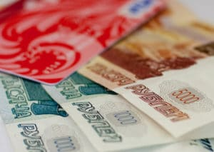 Региональный материнский капитал в Южно-Сахалинске и Сахалинской области в 2020 году
