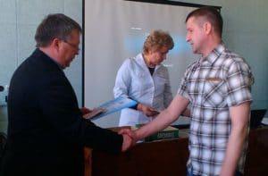 Как получить иоформить звание «Почетный донор России» в2020 году