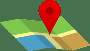Изображение - Региональный материнский капитал в красноярском крае map-1272165_960_720-300x171
