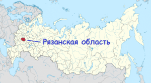Региональный материнский капитал вРязани иРязанской области в2020 году