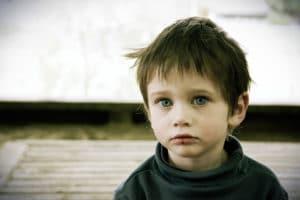Социальная защита и поддержка в Перми и Пермском крае в 2020 году