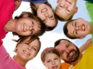 Изображение - Льготы многодетным семьям при поступлении в вуз 12759704-300x224