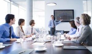 Бизнес-план для центра занятости для получения субсидии