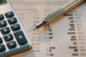 Правительство РФсогласилось снеобходимостью информирования граждан овозможных инвестиционных потерях