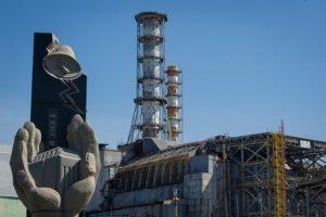 Подписан закон осоцпоодержке детей чернобыльцев