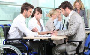 ВСРФразъяснил, можноли взыскивать долги синвалидного обеспечения