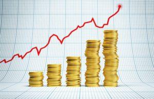 К2024г. пенсия неработающих пенсионеров вырастет всреднем на35%