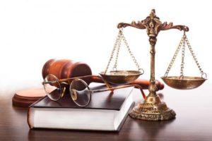 Как получить юридическую помощь инвалидам бесплатно в 2020 году