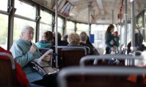 Изображение - Льготы на проезд пенсионеру, предусмотренные в россии 1454587616_6858-300x179
