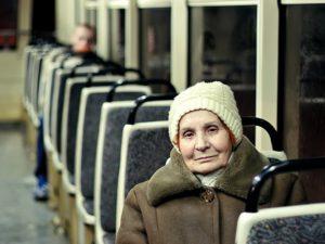 Изображение - Льготы на проезд пенсионеру, предусмотренные в россии 1515674596-300x225