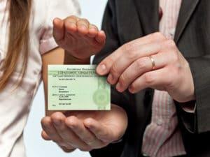 Внесены изменения взаконодательство обобязательном пенсионном страховании