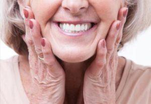 Налоговый вычет на лечение и протезирование зубов в 2020 году