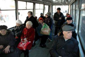 Изображение - Льготы на проезд пенсионеру, предусмотренные в россии dejstvitelno-li-pensionery-moskvy-lishatsya-lgot-v-metro-v-2017-godu-300x200
