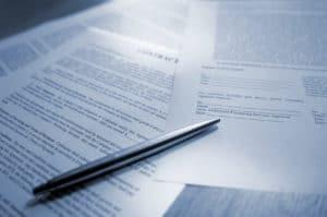 Как получить компенсацию за неиспользованный отпуск перед декретом