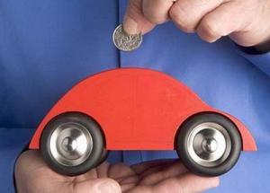 Возмещение транспортных расходов сотруднику в 2020 году